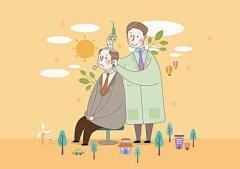 头发种植有效吗,需要注意什么