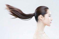 NAT美学植发后护理头发的7大技巧